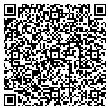 QR code with Lillian Hendrix contacts