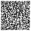 QR code with Manhattan Place contacts
