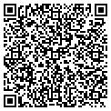 QR code with Southcoast Fish Co contacts