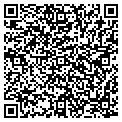 QR code with Pauls Menswear contacts