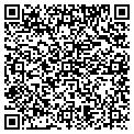 QR code with Beauford W & Margy H McBride contacts