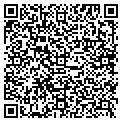 QR code with Word Of Christ Fellowship contacts