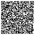 QR code with A-1 Beverage Systems Inc contacts