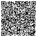 QR code with Wuesthoff Reference Labs contacts