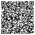 QR code with Jimmy Welch contacts