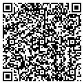 QR code with Monty's Restaurant & Pizzeria contacts