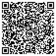 QR code with Cafeteria Magaly contacts