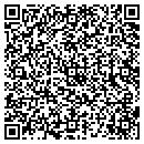 QR code with US Department of the Air Force contacts