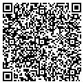 QR code with Sarand Corporation contacts