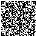 QR code with Ricky Logan Cabinet Shop contacts