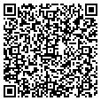 QR code with Seth Barlow Photography contacts