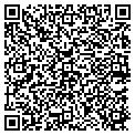 QR code with 112 Live Oak Corporation contacts