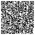 QR code with Natural Chews Inc contacts