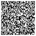 QR code with Security Consultants contacts