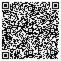 QR code with High Times Crane Service contacts