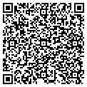 QR code with Material Handling Service contacts