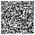 QR code with Manning Plumbing contacts