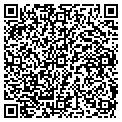 QR code with Chucks Used Auto Parts contacts