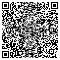 QR code with Friendly Taxi Co contacts
