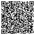 QR code with Brandon Eye Assoc contacts