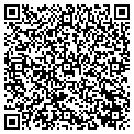 QR code with Cellular Serv & Accesso contacts