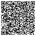 QR code with Consolidated Alarm Technicians contacts