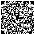 QR code with Pro Power Coating Inc contacts