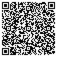 QR code with Boyd Metals contacts