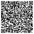 QR code with Kalanswa Investment Inc contacts