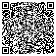 QR code with Just Bricks contacts