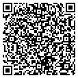 QR code with Bob Elling contacts