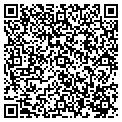 QR code with JRs Inv & Holdings LLC contacts