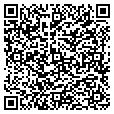 QR code with Pollo Tropical contacts