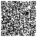 QR code with B T Properties LLC contacts