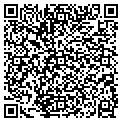 QR code with National Asbestos Abatement contacts