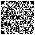 QR code with Franke's Cafeteria contacts