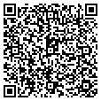 QR code with Just Nails contacts