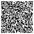 QR code with AAA Media contacts