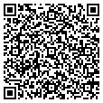 QR code with Paul Chez Inc contacts
