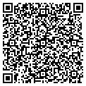 QR code with Lister Building Contractors contacts