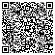 QR code with Downtown Dj's contacts