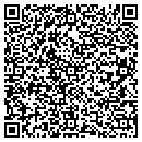 QR code with American First Coast Title Service contacts