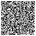 QR code with Lewis Construction Co contacts