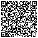 QR code with Miss Kitty's Longhorn Saloon contacts