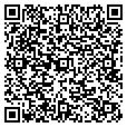 QR code with L Maxcy Grove contacts