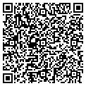 QR code with Admiral's Port Condominium contacts