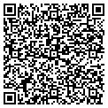 QR code with United Turbine Technologies contacts