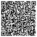 QR code with Coffrin Diamond Jewelers contacts