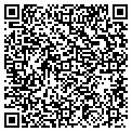 QR code with Greynolds Park Club Security contacts