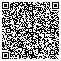 QR code with Skippers Automotive contacts